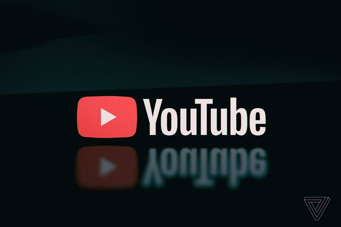 MTN YouTube Video Streaming Pack