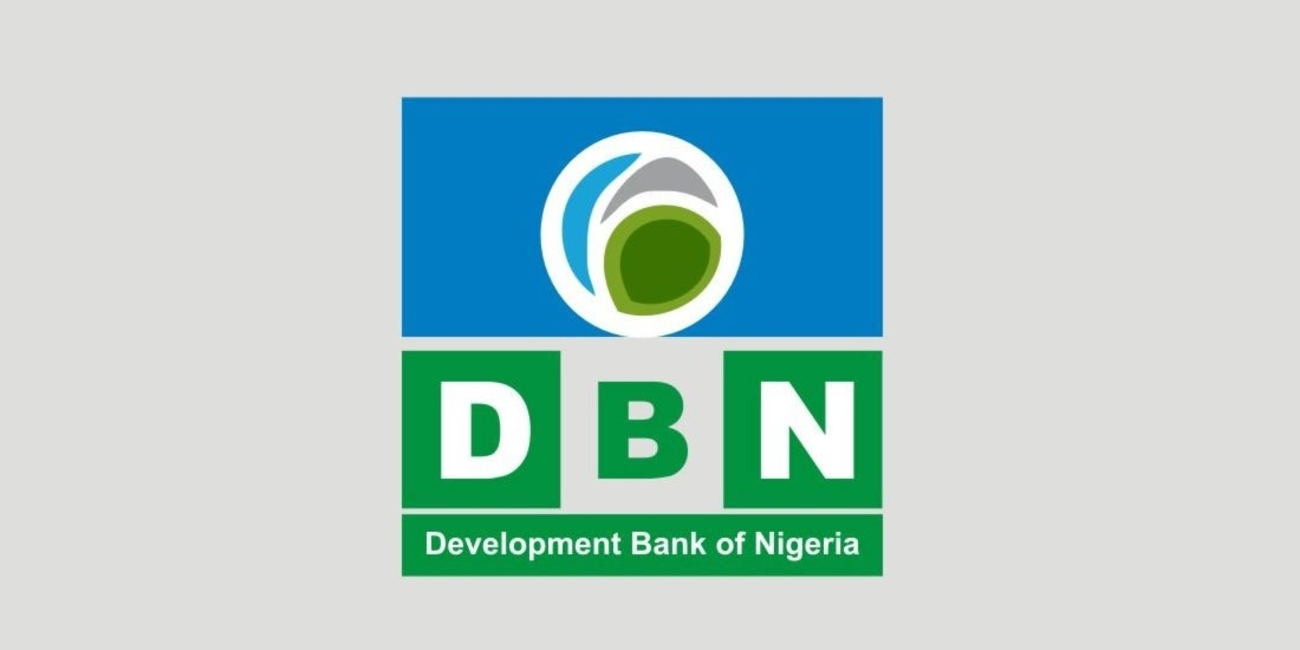 How to access Development bank of Nigeria