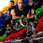 Fast and Furious 9 The Fast Saga pirated, downloads available online