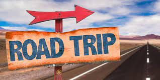 Essential Tips For Road Trip (Get In Here)